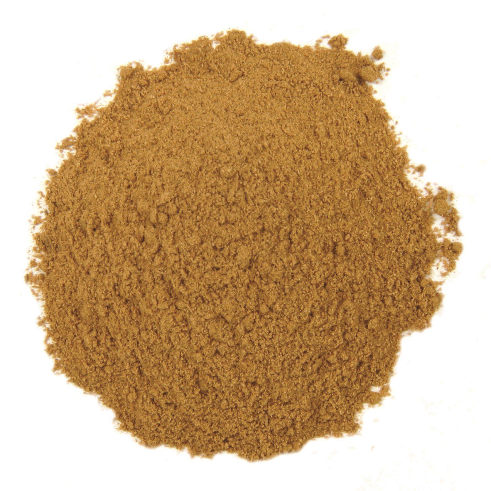 Frontier Natural Products Organic Ground Ceylon Cinnamon 16 Oz 453 G Ceylon Cinnamon Powder Ceylon Cinnamon Cinnamon