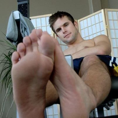 escort a torino e provincia master feet gay