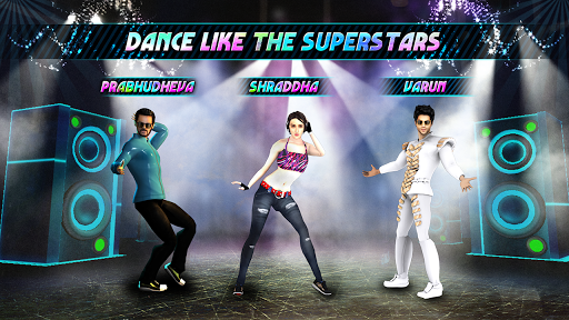 """""""ABCD2- The Official Game Presents an Independence Day Special. <p>•\tCome alive and dance in a patriotic world. <br>•\tSpecial Offer: All songs unlocked for Rs.10, play till your fingers start paining. <br>•\tDaily bonus: Get free coins for logging in everyday""""<p><br>Should we tell you or show you? <p>Forget crushing candies, forget the madness of GTA and before you start your temple run and crossy roads try the latest dance based Tap-Tap game from Bollywood. ABCD2- The Official Game is…"""