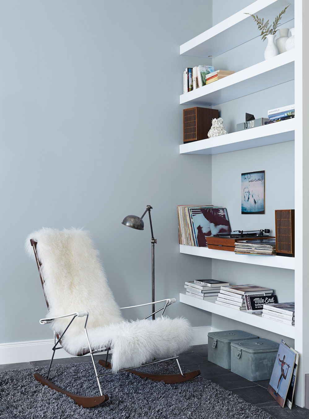 alpina feine farben farbfamilie blau einrichtung und dekoration in 2018 pinterest feine. Black Bedroom Furniture Sets. Home Design Ideas