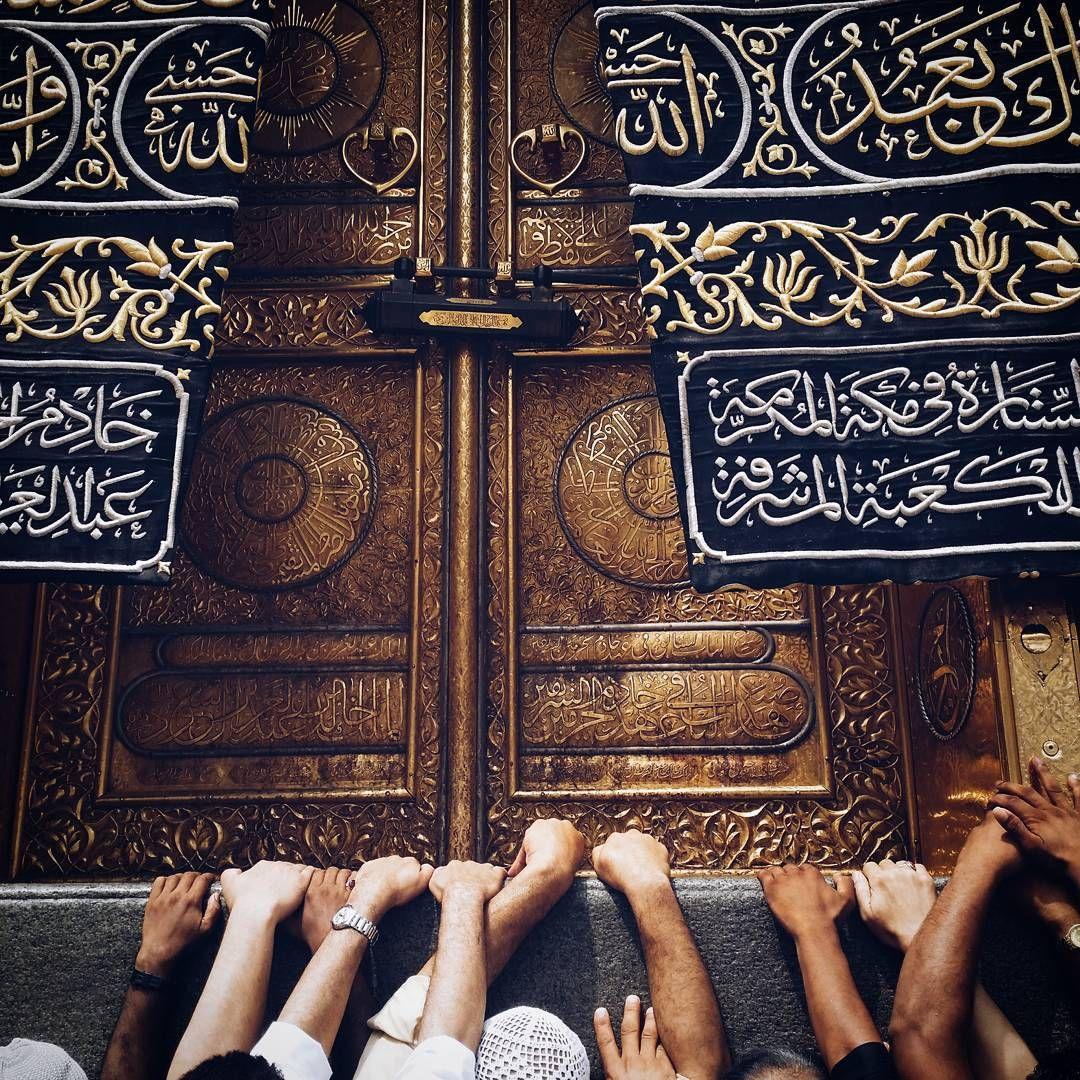 Faisal M On Instagram قال رسول الله صـلى الله عليه و سلـم لا فرق بين عربي و لا أعجمي و لا أب Middle Eastern Culture Instagram Posts Makkah