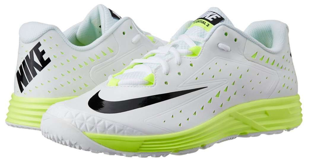 ee3a3fec403e5 10 Nike Shoes That Are The Best Picks Of The Week