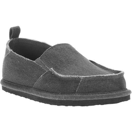 OP Boys' Surfer Style Slip On Shoes   MY STYLE FOR MY BOYS ...