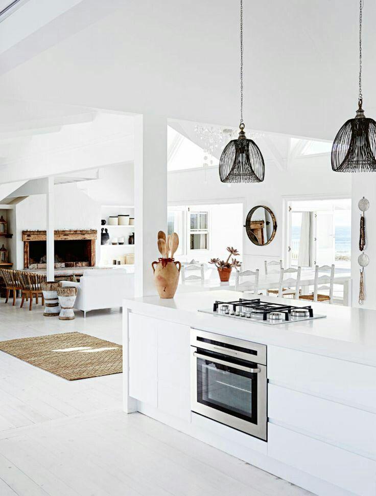 Professional Interior Designer Vancouver Bc Canada  Home Decor Custom Kitchen Designer Vancouver Design Inspiration