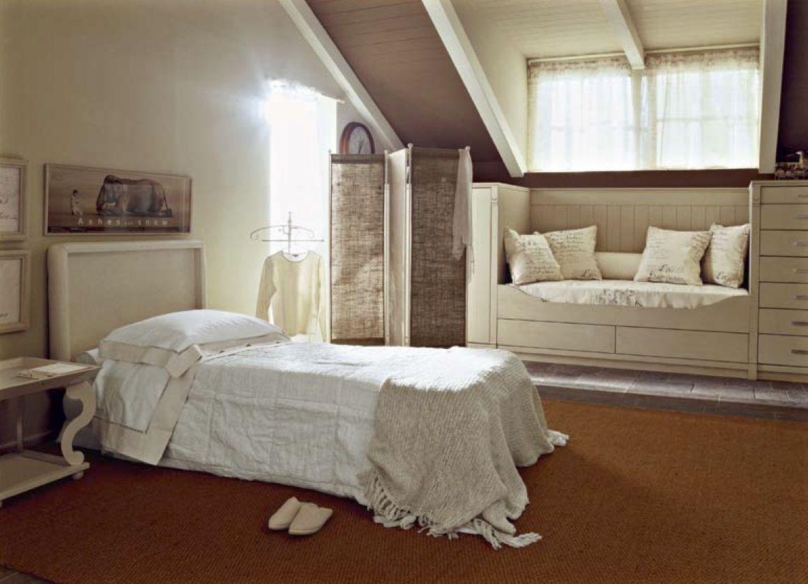 Letto A Castello Minacciolo.Minacciolo Stylish Bedroom Design