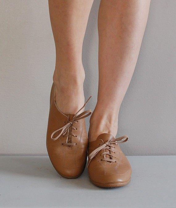 Watch You Do You Heel - Nude, Shoes   Fashion Nova