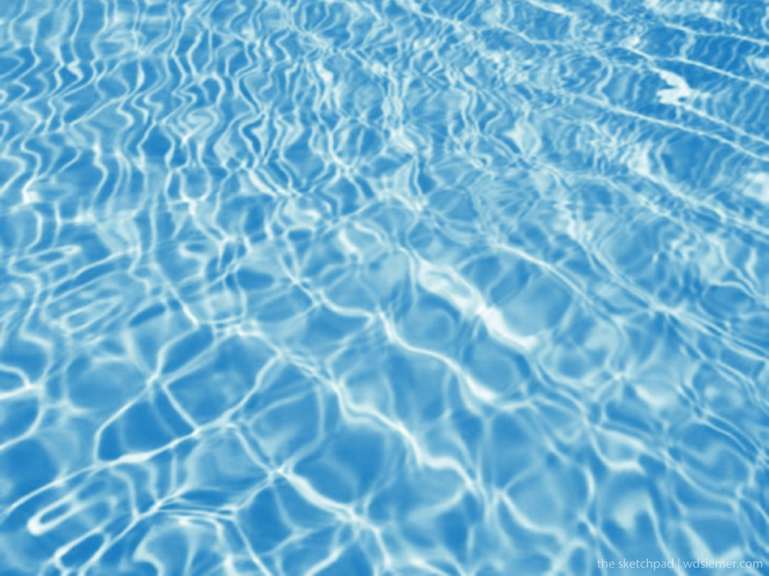 Water Clipart Free Pool Water Photo Rendering Wdsiemer