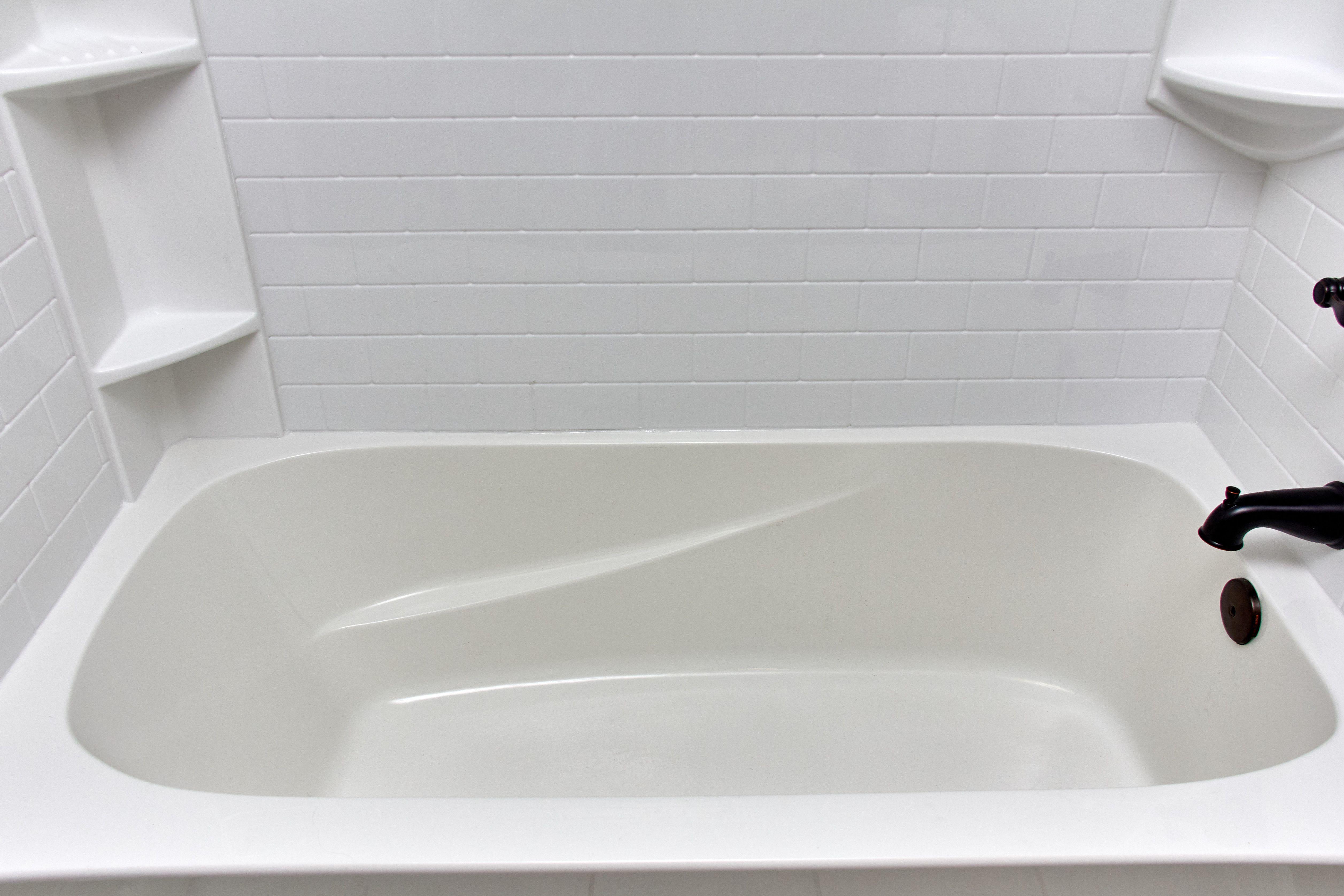 mo st tub liners reglazing bathtub refinishing remodeling louis