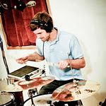 Peter Councell, Drummer