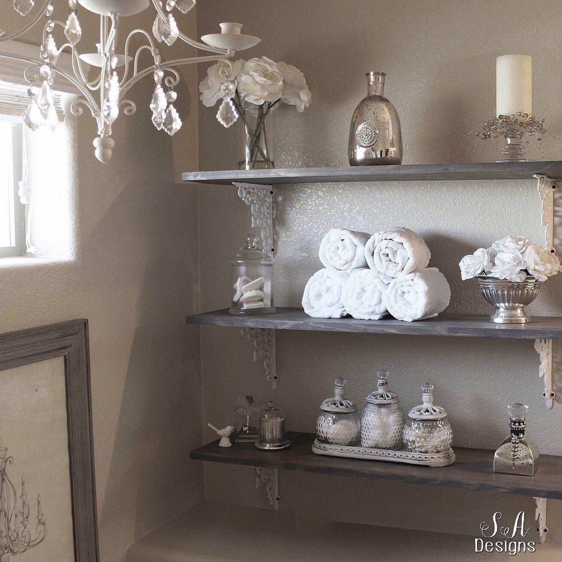 Bathroom decor sets target collect