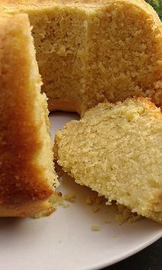 Ricotta Vanille Kuchen Butterkuchen Und Co Kuchen Ruhrkuchen