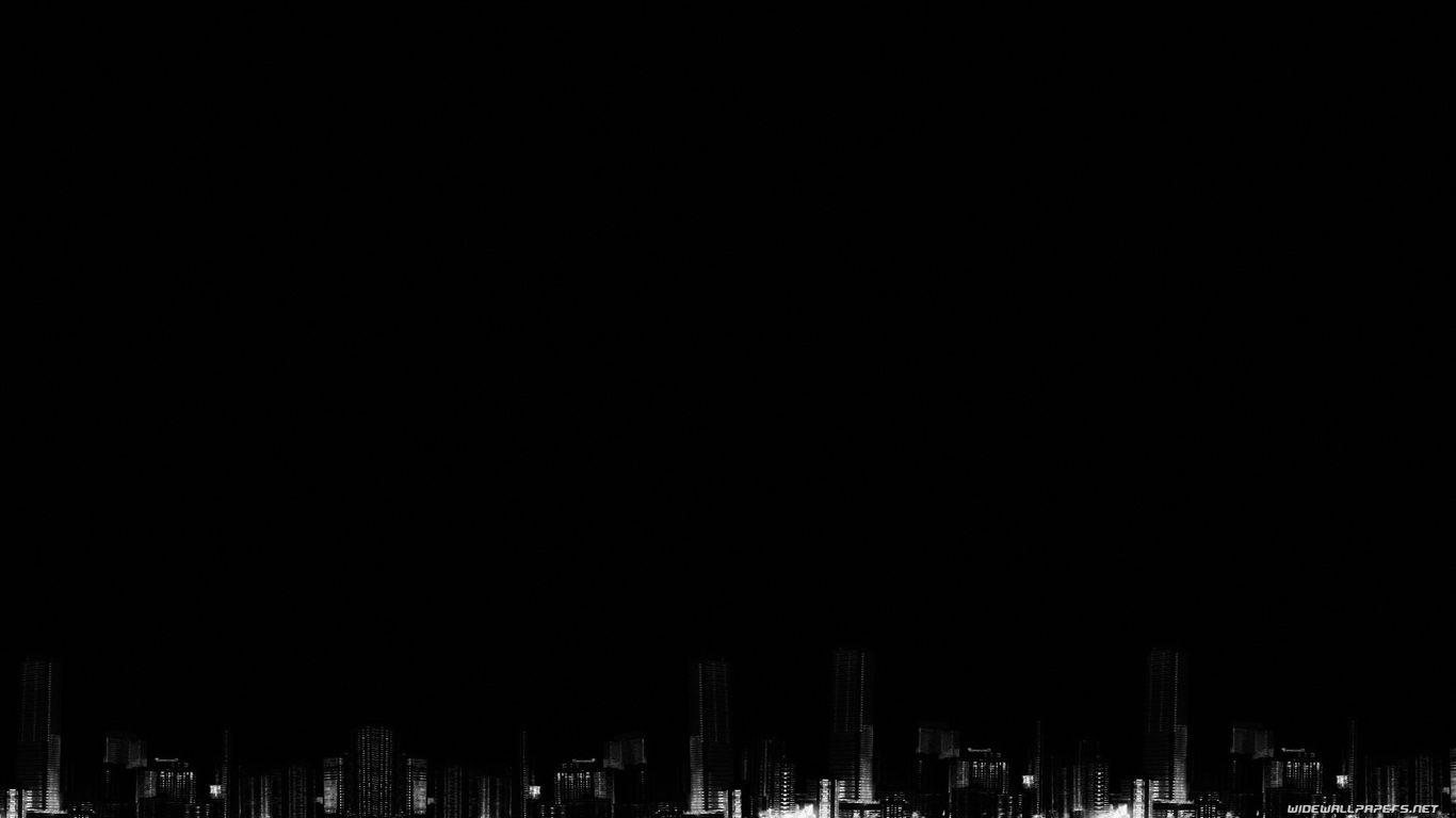 صور سوداء 2020 خلفيات سوداء ساده للتصميم Black Hd Wallpaper Plain Black Wallpaper Black Wallpaper