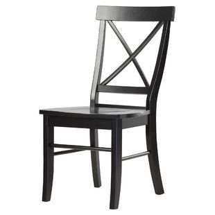 side kitchen dining chairs youll love wayfair pam ll tables