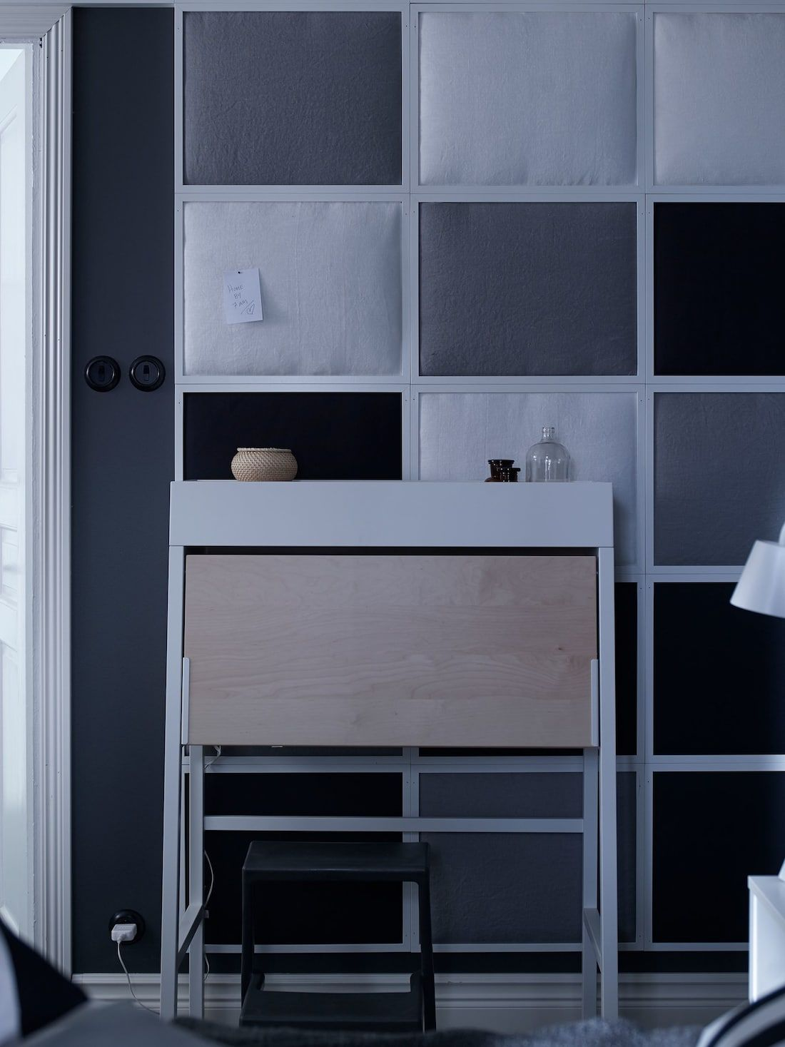 How To Soundproof Your Bedroom In Two Ways