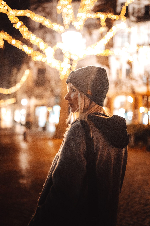Winter Wonderland: Magical European Destinations to Visit