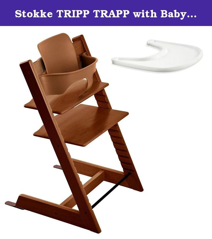 Pin On Highchairs Highchairs Booster Seats Feeding Baby Products