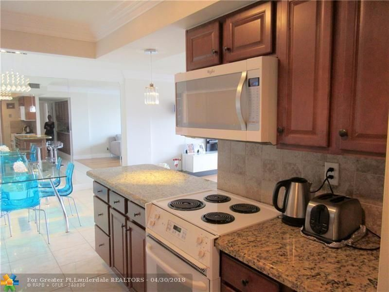 801 S Federal Highway 612 Pompano Beach Fl 33062 Beach Condo Condos For Sale