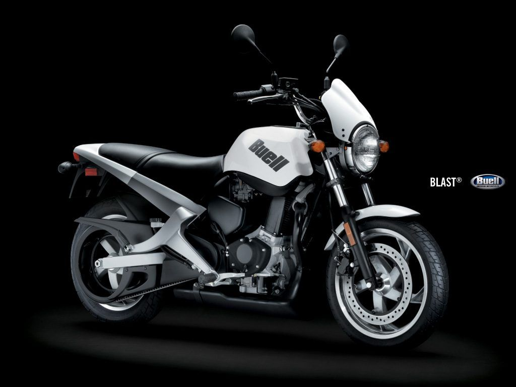 buell blast manual daily instruction manual guides u2022 rh testingwordpress co 2005 Buell Blast Parts 01 Buell Blast