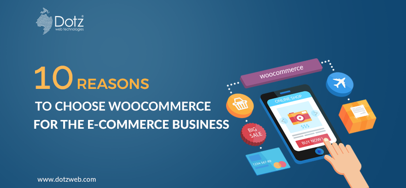 Is the best Payment Gateway for WordPress?