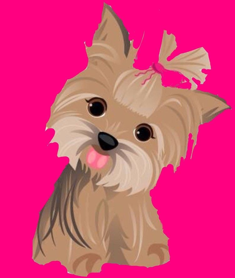 Pin By Trixie S Totes On Thirty One Dog Drawing Dog Art Cute Dogs