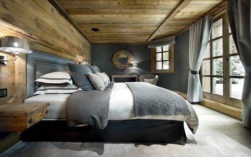 Interior Design Balance/variety \u0026 unity