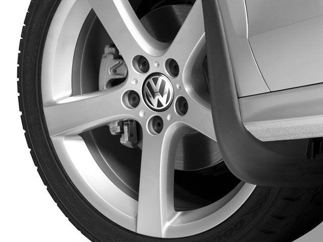 Shop For Genuine Oem Vw Parts And Accessories Garvey Volkswagen