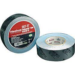 Ul 181b tape