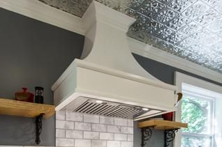 custom woodwork and cabinetry kansas city contractor shared pins