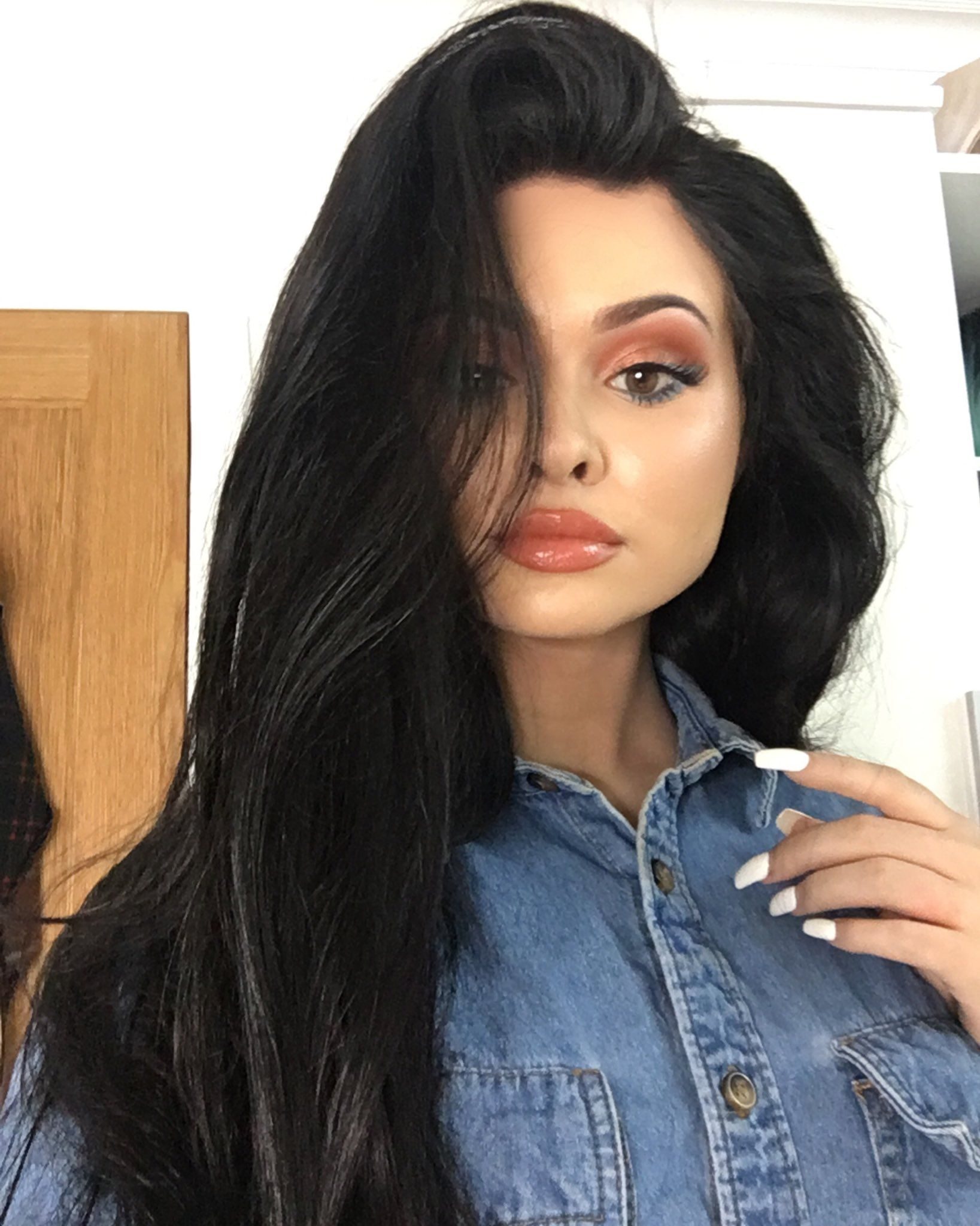 Images Cara Brett nude (76 photo), Pussy, Leaked, Selfie, underwear 2017