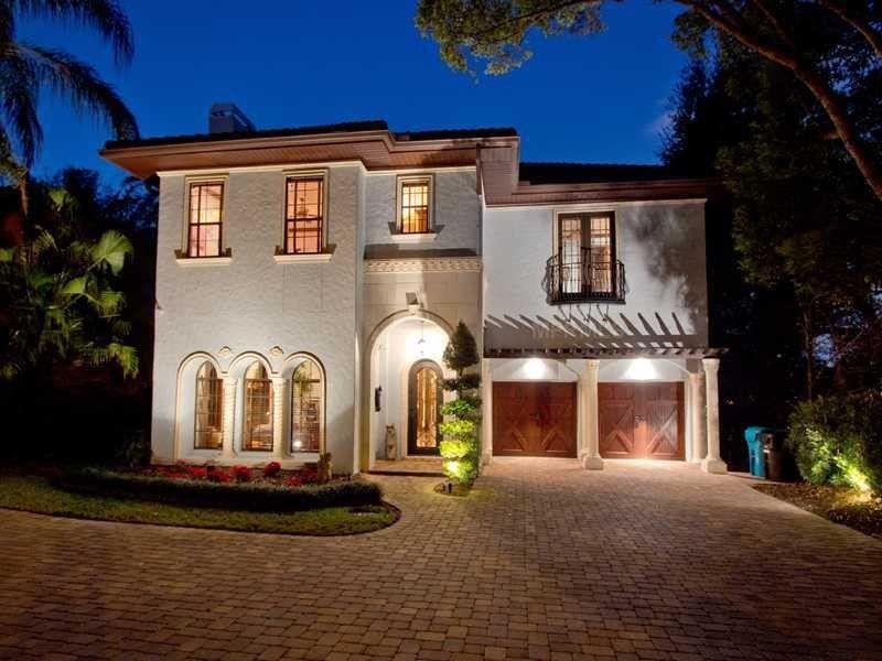 orlando vacation rental vrbo 3598543ha 5 br central disney