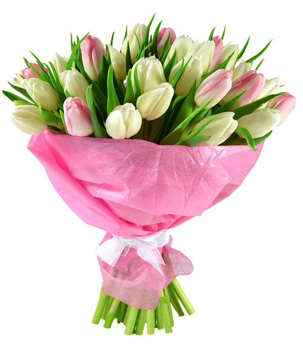 7 amazing flower bouquets 7 csodlatos virgcsokor megaport 7 amazing flower bouquets 7 csodlatos virgcsokor megaport media izmirmasajfo