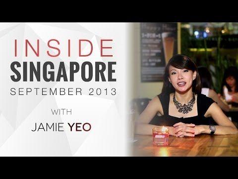 Singapore Insider TV | www.insider-tv.com/oldsite/city-home/