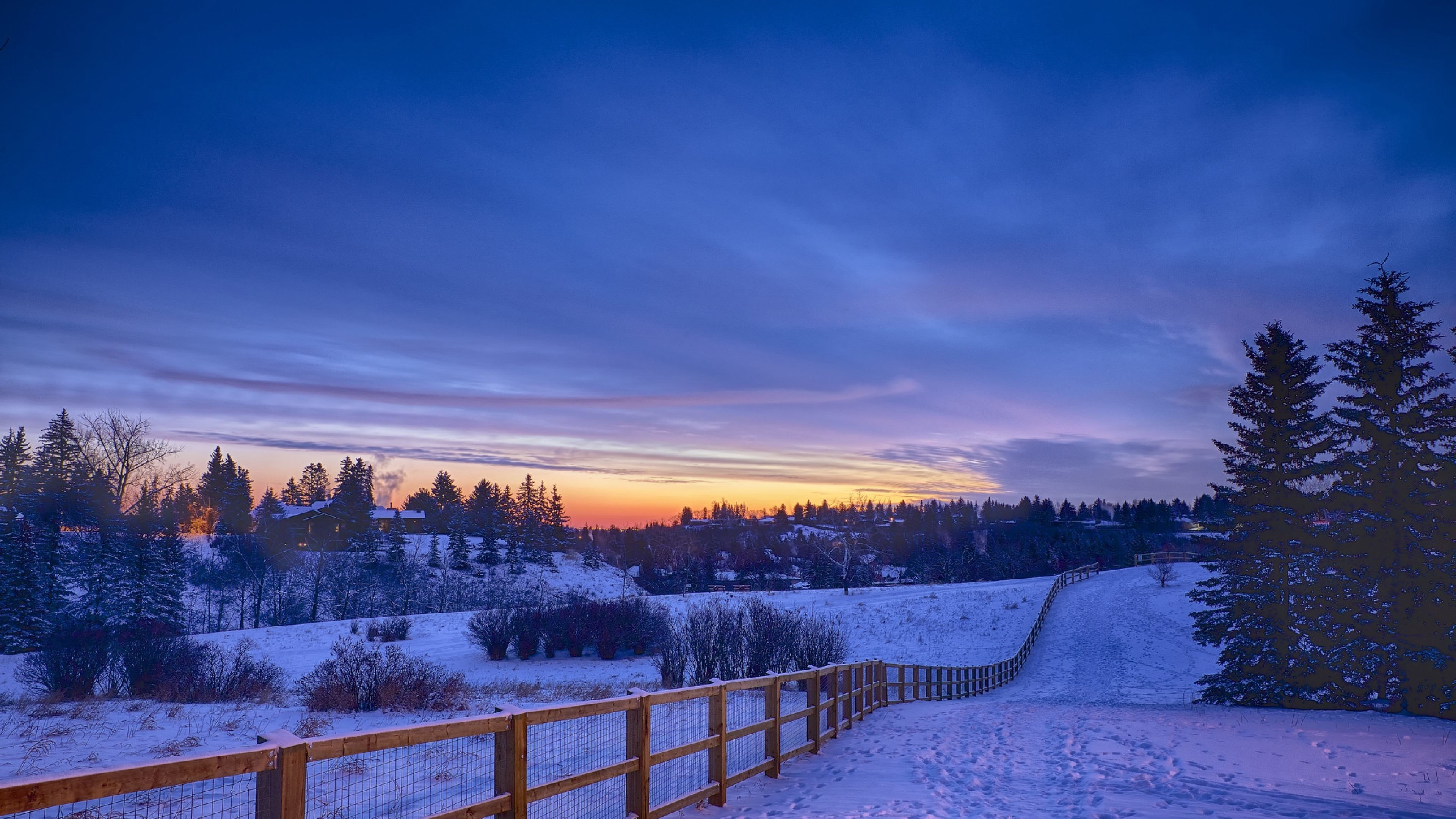 Pin By Vedel Lim Ying Ying On Uhd Landscape Wallpaper Winter Wallpaper Winter Wallpaper Desktop