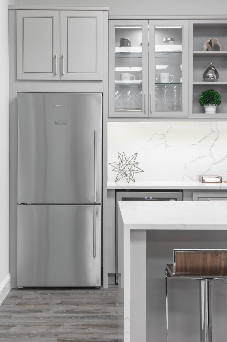 J&K Cabinetry NY Kitchen & Bath Wholesaler: K3 Style ...
