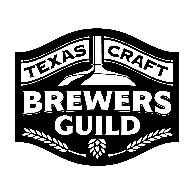 38++ Small craft brewery logo ideas