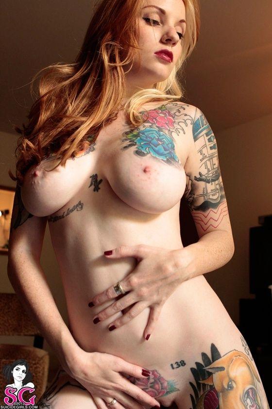powerpuff girls booty pussy