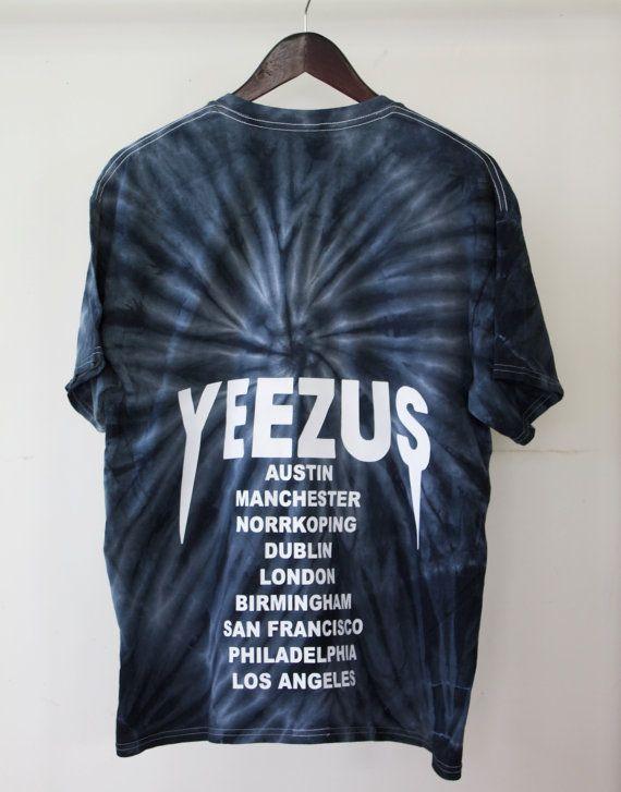 0c5cf4c0 1000+ ideas about Yeezus Clothing on Pinterest   Yeezus Shirt ...