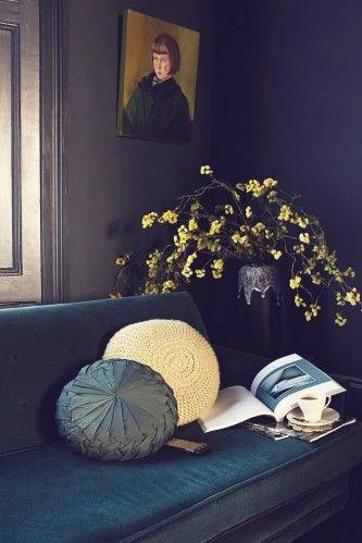 Stofomslag Zolder - Pagina 32 van 209 - Mode, Interieur, Lifestyle & Design