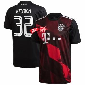 Bayern Munich 20 21 Wholesale Third Kimmich Cheap Soccer Jersey Sale Shirt Bayern Munich 20 21 Wholesale Third Kimmich Ch In 2020 Soccer Shirts Retro Shirts Shirt Sale
