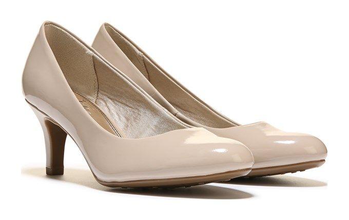 LifeStride Women's Parigi Pump Shoe