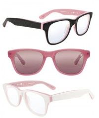 86637110bc I don t wear glasses... Yet  ) but when I do I want these ...