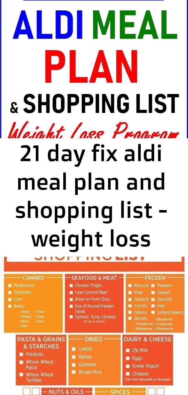 aldi shopping list mediterranean diet