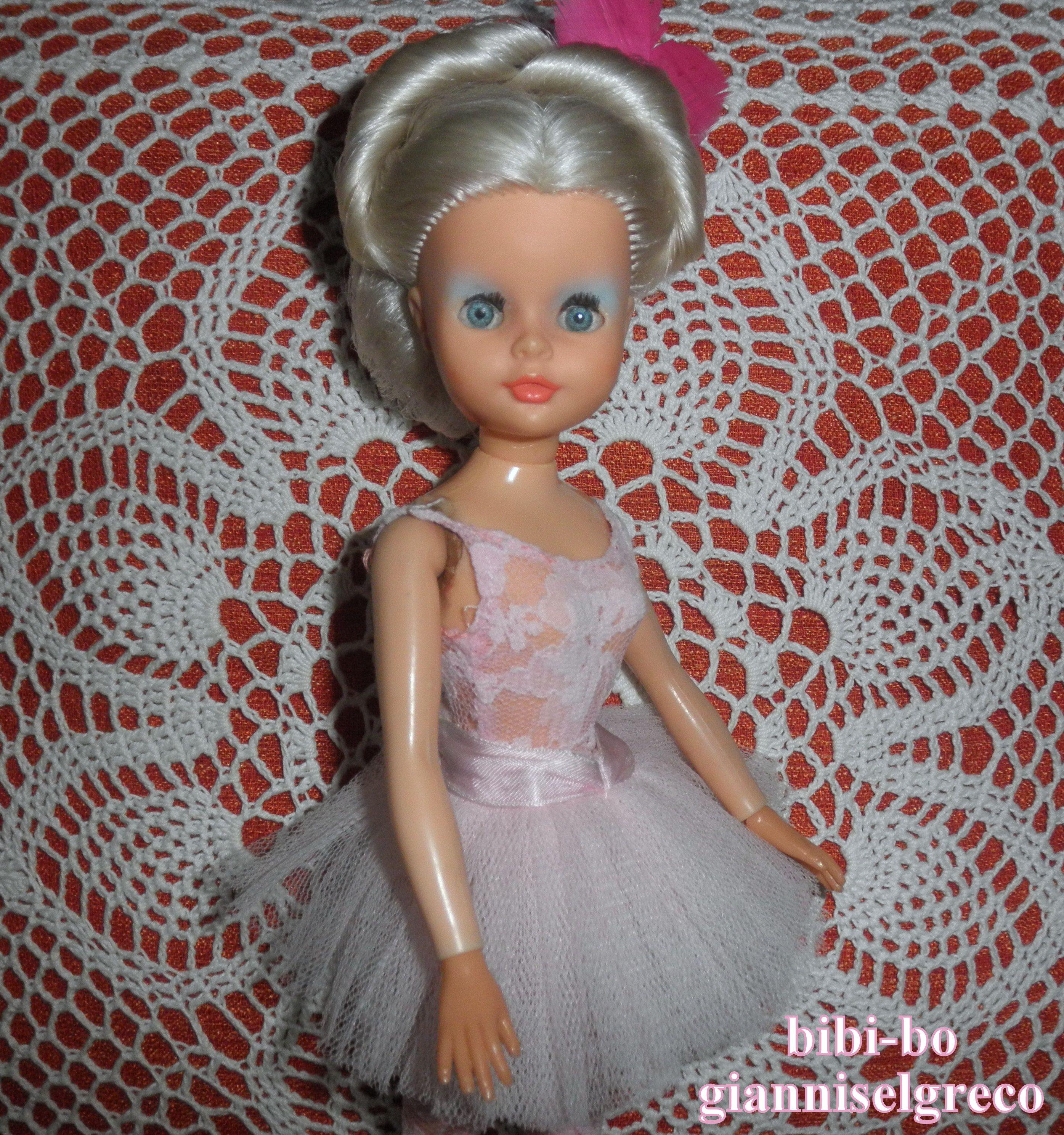 Den Bibi-bo ballerina er en af de mest elskede Bibi-bo! Den bibi-bo ballerina är en av de mest älskade bibi-bo! Den bibi-bo ballerina er en av de mest elskede bibi-bo! Bibi-bo ballerina on yksi rakastetuimmista Bibi-bo!