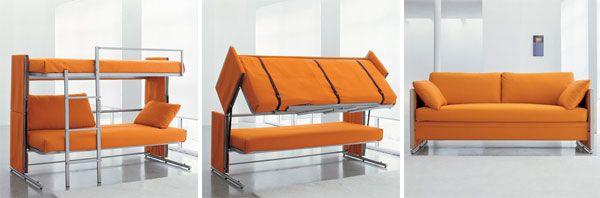 Strange Divano Letto A Castello By Mobelform Arredamento Living Pdpeps Interior Chair Design Pdpepsorg