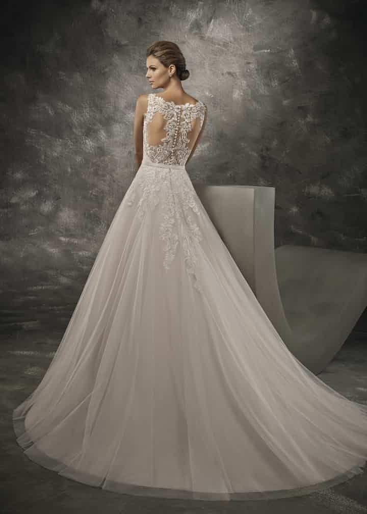 dv 16234, divina sposa | vestidos | pinterest | vestiditos