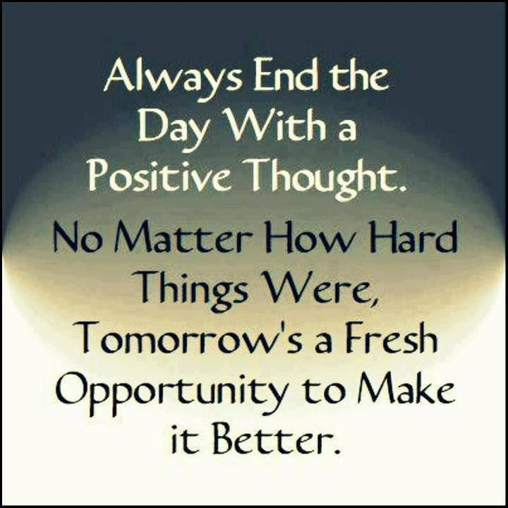 Upload Words Positive Quotes Positive Thoughts