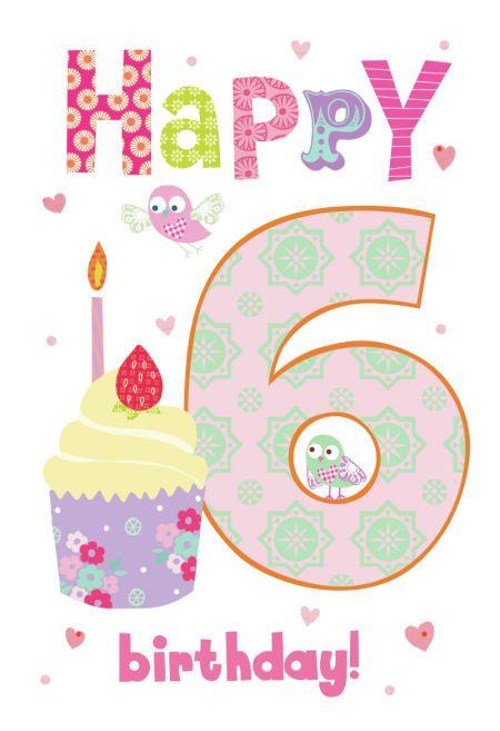 Lll Kurze Geburtstagsspruche Knappe Gratulationen Und
