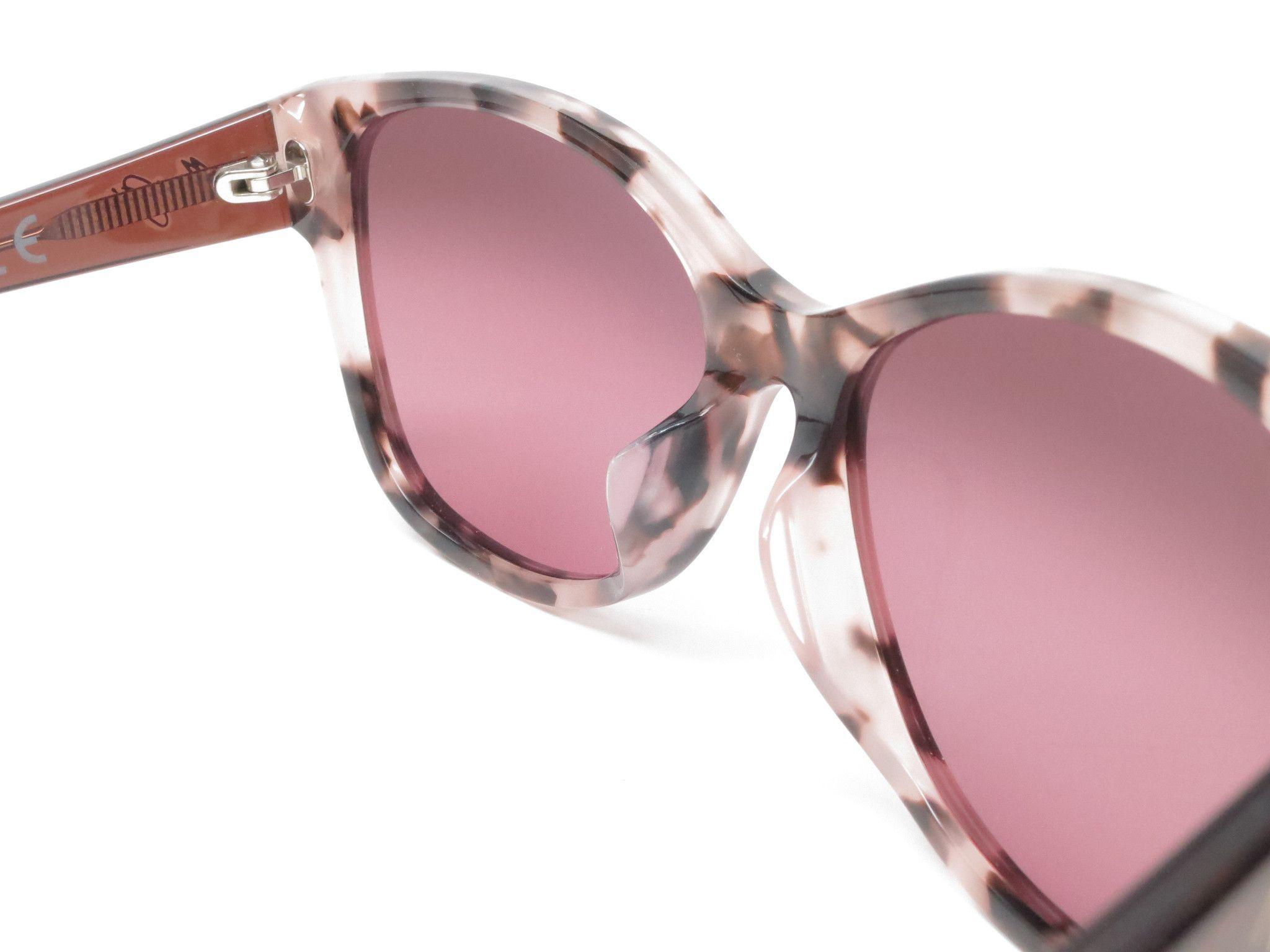 adfe0e087992 Product Details of Maui Jim Summer Time MJ 732-09T Sunglasses Brand : Maui  Jim Model Name : Summer Time Model Number : MJ 732-09T Gender : Womens  Frame ...
