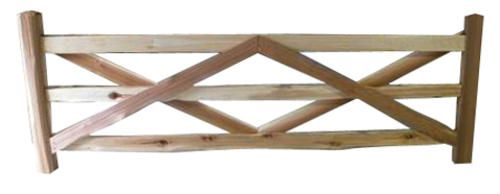 Best Split Rail Gate Wood Fence Fence Panels 400 x 300