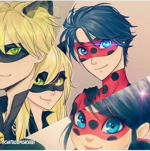 adrien-genderbend-genderbender-miraculous-ladybug-Favim.com-4607848.jpeg (480×485)